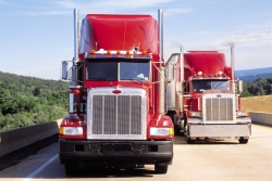 accounting for truckers